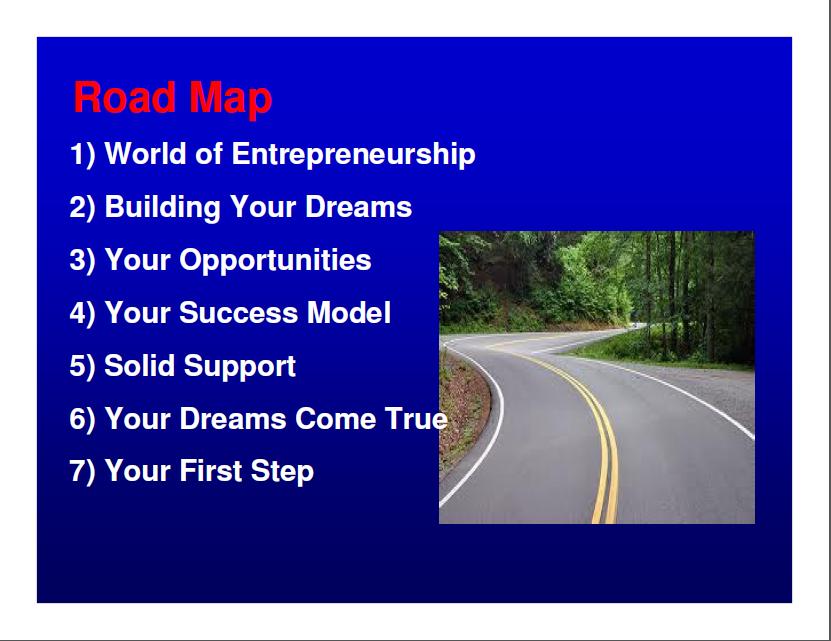risk-free-entrepreneurship-2